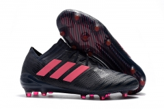 Adidas Nemeziz Messi 17.1 FG -5 Colors