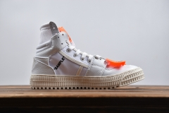 NIKE OFF-WHITE VIRGIL ABLOH