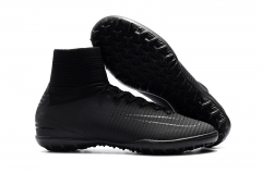 NIke Mercurial Superfly V TF-2018