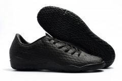 Nike Hypervenom Phantom Premium IC-2018-2 Colors