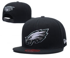 New Era Hat NFL Philadelphia Eagle