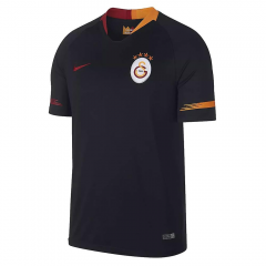 Galatasaray Away Soccer Jersey 2018-2019