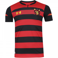 2018-2019 Recife Home Jersey Shirt