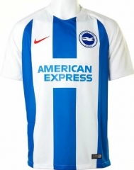 Presale-2018-2019 Brighton Home Jersey Shirt