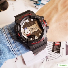 Mens Watch GBA-400