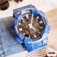 Mens Watch GAX-100