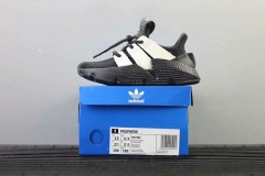 Adidas Originals Prophere W B37462