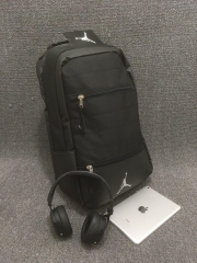 135f95d21b Jordan Unisex All World Backpack 3 Color