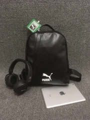 Puma Originals Packable Two-Way Backpack