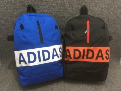 adidas Originals Packable Two-Way Backpack-2 Color