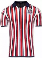 Chivas FIFA World Club Cup Home Soccer Jersey Shirt 2018-2019