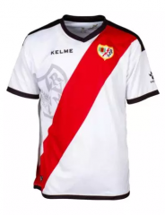 Vallecano Home Soccer Jersey 2018-2019