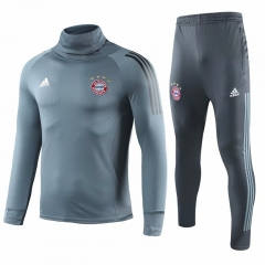 Bayern Munchen UCL Training Suit 2018-2019