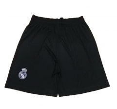 2018-2019 Men's Real Madrid EA Sports Special Shorts