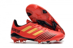 adidas Predator 19.4 FG-2019-7 Color