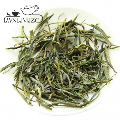 Good Quality Anhui Huang Shan Mao Feng Green Tea