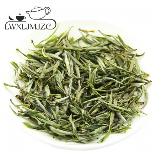 Top Quality Anhui Huang Shan Mao Feng Green Tea