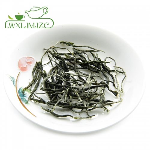 Normal Qulaity  Xin Yang Mao Jian Tea Green Tea