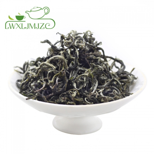 Good Quality Fujian Mao Feng Green Tea Food