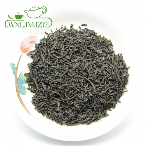 Better Quality Fine Keemun Black Tea Qi Men Hong Cha
