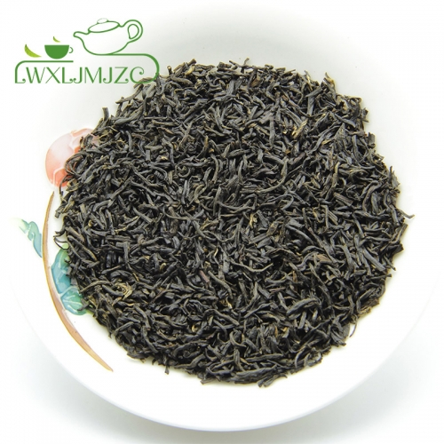 Top Quality Fine Keemun Black Tea Qi Men Hong Cha