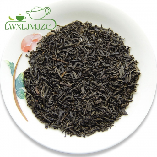 Good Quality Fine Keemun Black Tea Qi Men Hong Cha