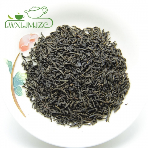 Best Quality Fine Keemun Black Tea Qi Men Hong Cha