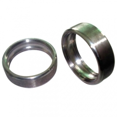 Rings Of Bearings