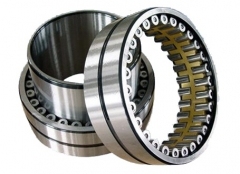 Large Size Bearings