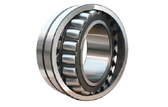 22XXX series Spherical roller bearings