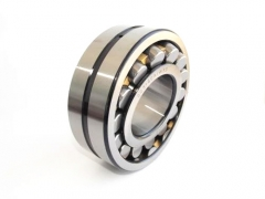 24XXX series Spherical Roller Bearings