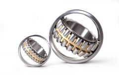 23XXX series Spherical Roller Bearings
