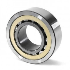NUP series Cylindrical Roller Bearings