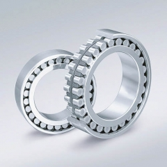Other Series Cylindrical Roller Bearings