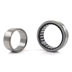 NKI & NA series Needle Roller Bearings