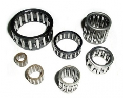 K series Needle Roller Bearings