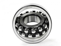 22XX series Self-aligning Ball Bearings