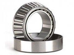 Single Row Series Tapered Roller Bearings