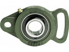 UCFA Series Pillow Block Bearings