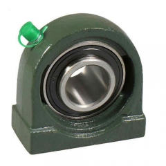 UCPA Series Pillow Block Bearings