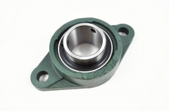 UCFL Series Pillow Block Bearings