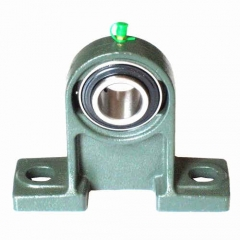 UCPH Series Pillow Block Bearings