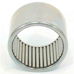 HK & BK series Needle Roller Bearings
