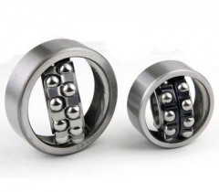 12XX series Self-aligning Ball Bearings