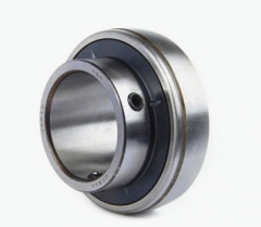 UC Series Insert Bearings