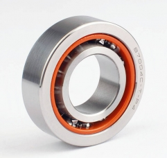 70XX series Angular Contact Ball Bearings