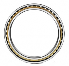 718XX series Angular Contact Ball Bearings