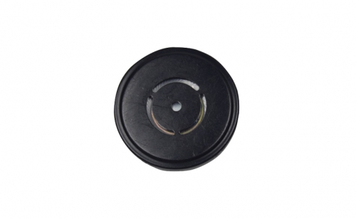 150ohm,300ohm,1000ohm M004N Speaker
