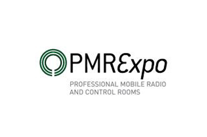 2017 PMRExpo in Germany Cologne A08