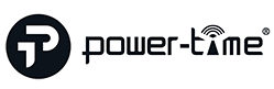 Power-Time Website